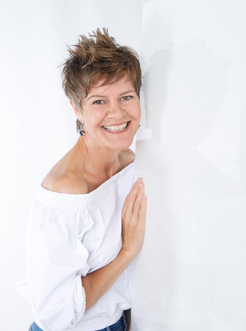 Karen Pohlman