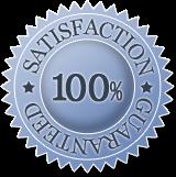 Live Another Way Guaranteed Satisfaction